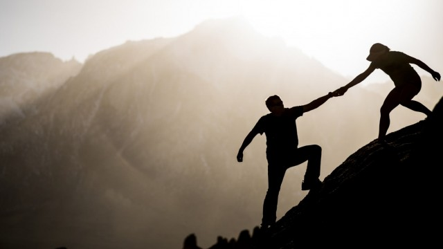 2-climbers-1