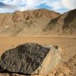 El-misterio-de-las-rocas-que-se-mueven-en-el-desierto-por-fin-resuelto