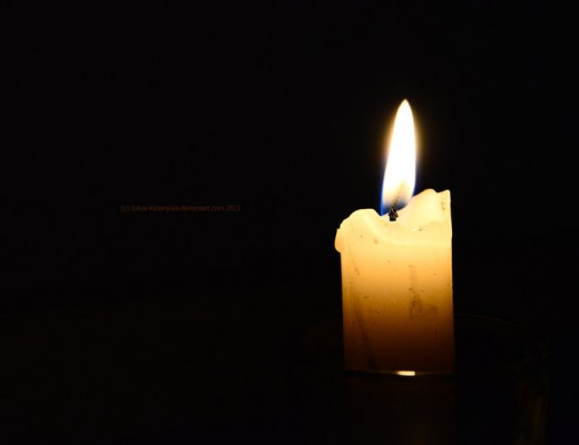 candle_in_the_dark_by_lazy_hippie-d6hhdwf