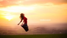 feeling_happy___jump_54_by_escaped_emotions-d4ne704