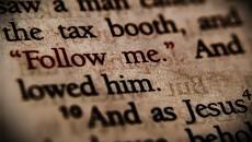 follow_me