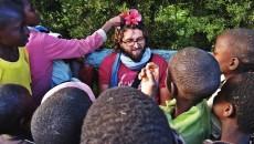 fra-miro-babic-mali-dom-afrika-kenija-misija-sirotiste-8