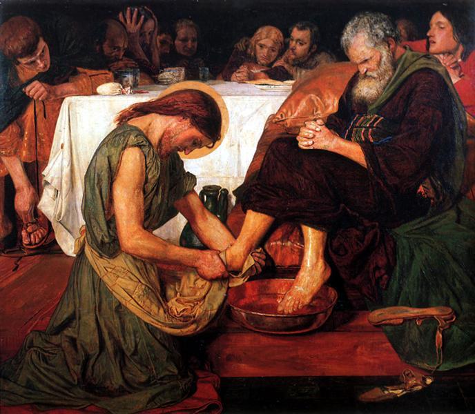 jesus-washing-peter-s-feet-1876.jpg!Large