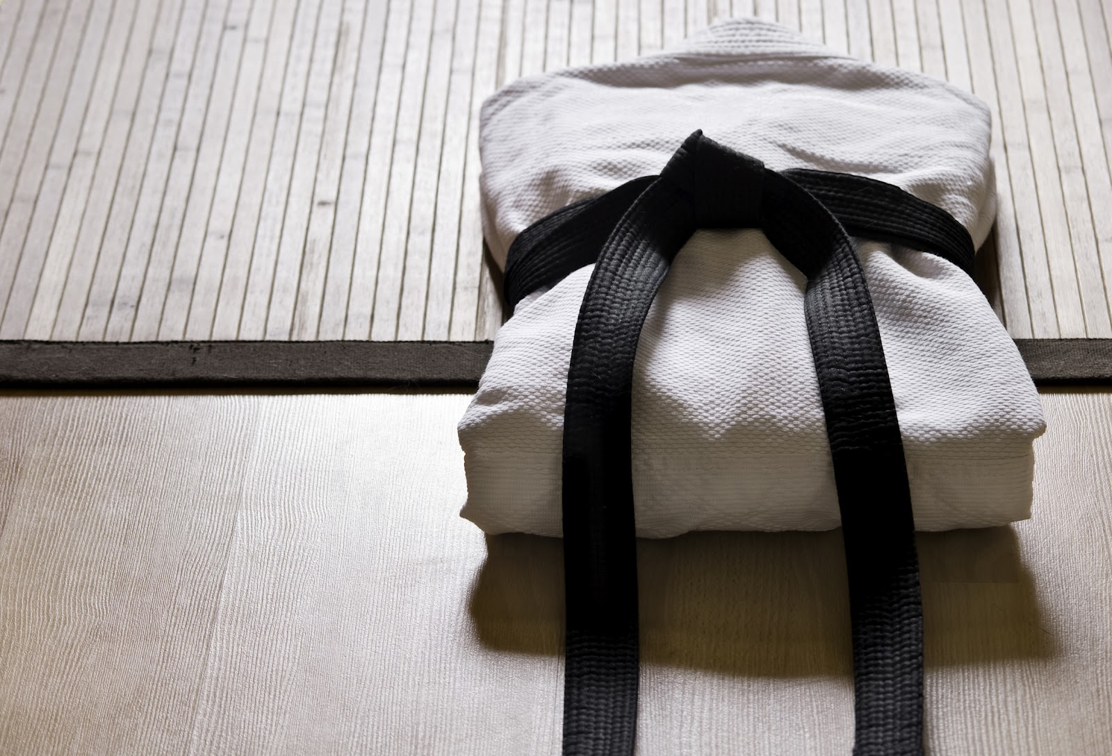 judogi-ceinture-judo-323