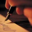 pisanje_nalivperom-8