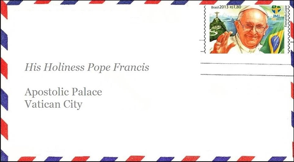 postcard-for-pope