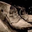 stare-cipele