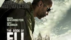 the_book_of_eli02